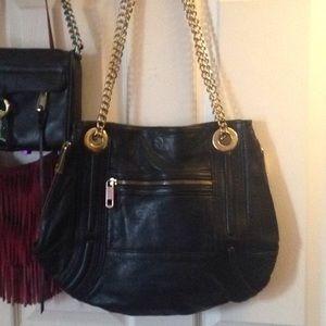 Rebecca Minkoff Oliver chain bag